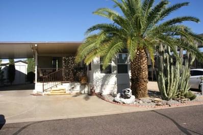 17200 W Bell Road UNIT 4, Surprise, AZ 85374 - #: 5993591