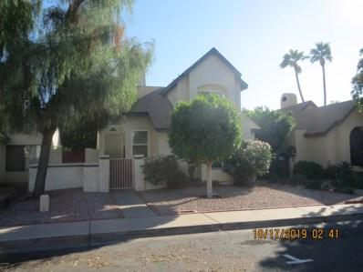 1535 N Horne UNIT 96, Mesa, AZ 85203 - #: 5993668
