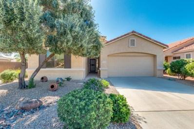 18059 W Camino Real Drive, Surprise, AZ 85374 - #: 5993753