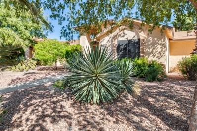 18219 N 136TH Avenue, Sun City West, AZ 85375 - #: 5993774