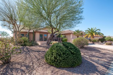 16301 W Willow Creek Lane, Surprise, AZ 85374 - #: 5993887