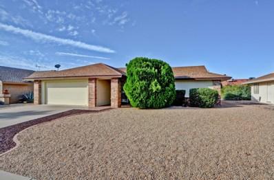13743 W Franciscan Drive, Sun City West, AZ 85375 - #: 5993980