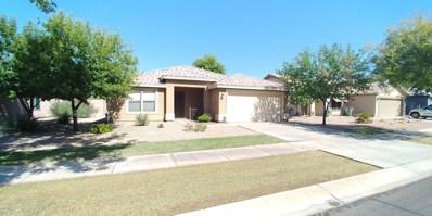 464 W Cotton Lane, Gilbert, AZ 85233 - #: 5994027