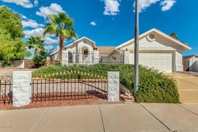 220 N Sunset Circle, Casa Grande, AZ 85122 - #: 5994054