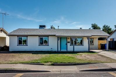 1861 N 63RD Avenue, Phoenix, AZ 85035 - #: 5994059