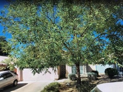 178 W Liberty Lane W, Gilbert, AZ 85233 - #: 5994069