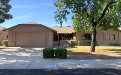 13019 W Peach Blossom Drive, Sun City West, AZ 85375 - #: 5994138