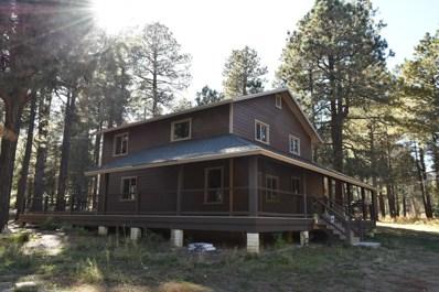2844 Rim Loop, Forest Lakes, AZ 85931 - #: 5994381