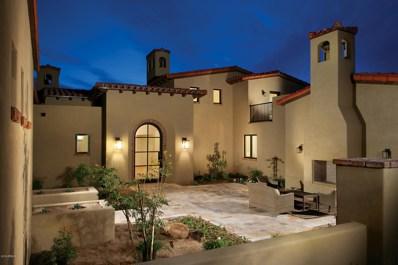 10040 E Happy Valley Road UNIT 277, Scottsdale, AZ 85255 - #: 5994439