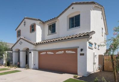 14361 W Hackamore Drive, Surprise, AZ 85387 - #: 5994446