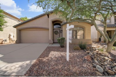 2509 W Big Oak Street, Phoenix, AZ 85085 - #: 5994513