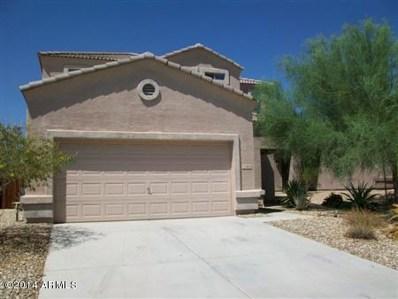 10950 W Manzanita Drive, Peoria, AZ 85345 - #: 5994535
