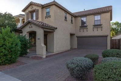 4520 E Loma Vista Street, Gilbert, AZ 85295 - #: 5994706