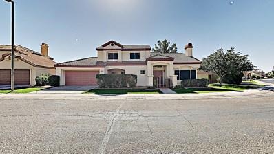8921 W Caribbean Lane, Peoria, AZ 85381 - #: 5994741
