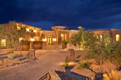 37475 N 104TH Place, Scottsdale, AZ 85262 - #: 5994879
