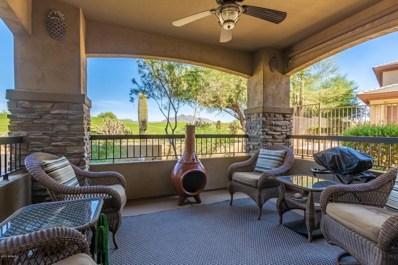 33575 N Dove Lakes Drive UNIT 1010, Cave Creek, AZ 85331 - #: 5994943