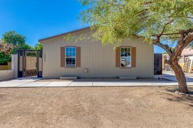 18056 N 3RD Street, Phoenix, AZ 85022 - #: 5995118