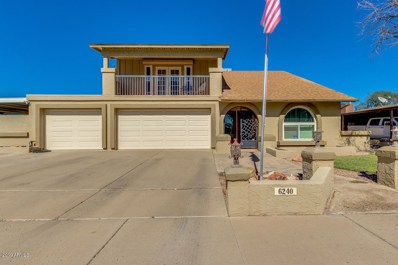 6240 W Cortez Street, Glendale, AZ 85304 - #: 5995208