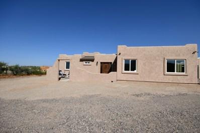 44309 N 21ST Street, New River, AZ 85087 - #: 5995263
