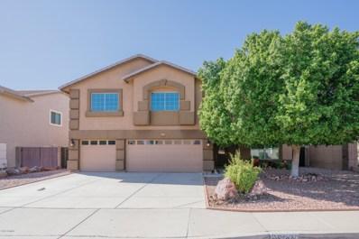 20372 N 90TH Lane, Peoria, AZ 85382 - #: 5995458