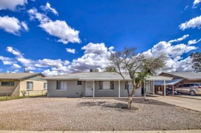 1314 E Vine Avenue, Mesa, AZ 85204 - #: 5995553