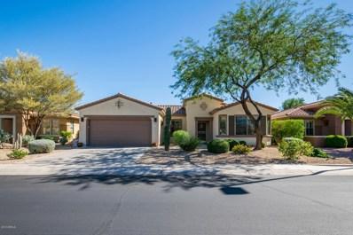 21235 N Mariposa Grove Lane N, Surprise, AZ 85387 - #: 5995606