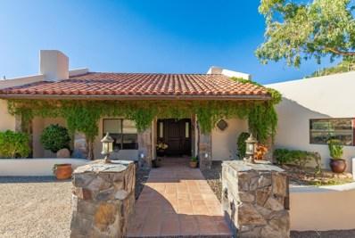 43240 N 76TH Street, Cave Creek, AZ 85331 - #: 5995641