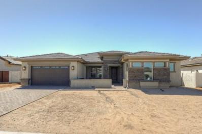 3565 E Starflower Drive, Queen Creek, AZ 85142 - #: 5995949