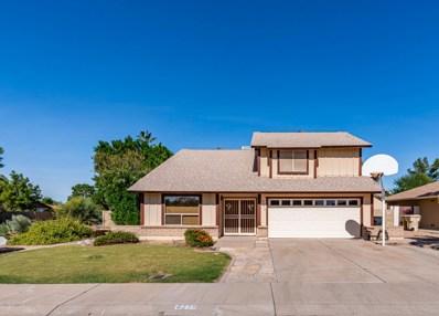 6238 W Riviera Drive, Glendale, AZ 85304 - #: 5995951