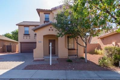 2026 S Swan Drive, Gilbert, AZ 85295 - #: 5996065