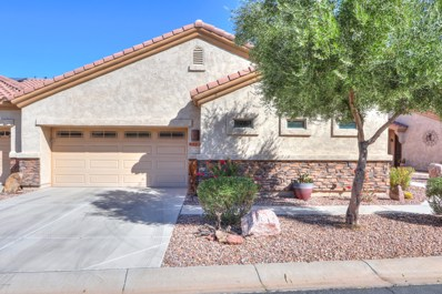 1582 E Earl Drive, Casa Grande, AZ 85122 - #: 5996155
