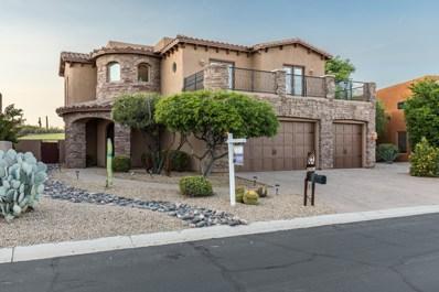 4264 S Priceless View Drive, Gold Canyon, AZ 85118 - #: 5996219