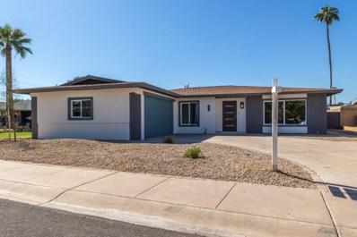 420 S Otero Circle, Litchfield Park, AZ 85340 - #: 5996281