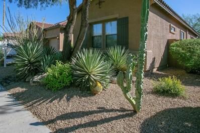 2341 W Bramble Berry Lane, Phoenix, AZ 85085 - #: 5996388