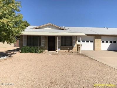 9646 W Mountain View Road UNIT A, Peoria, AZ 85345 - #: 5996416