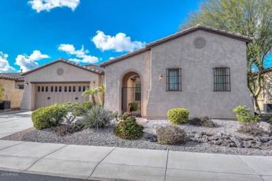 27340 N 129TH Drive, Peoria, AZ 85383 - #: 5996425