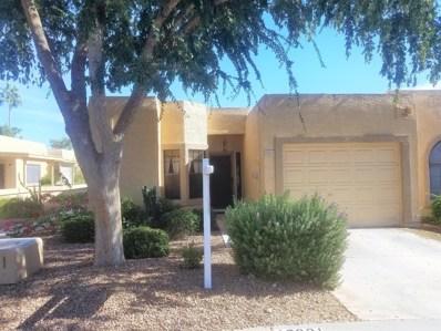 18631 N 93RD Drive, Peoria, AZ 85382 - #: 5996494