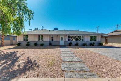 1415 W Pasadena Avenue, Phoenix, AZ 85013 - #: 5996569