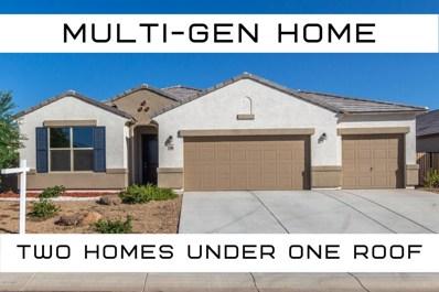 13616 W Remuda Drive, Peoria, AZ 85383 - #: 5996710