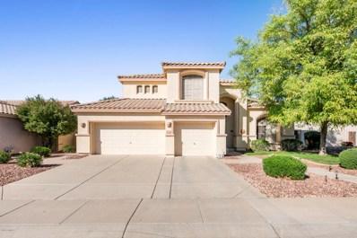 1822 W Goldfinch Way, Chandler, AZ 85286 - #: 5996822