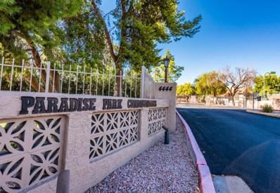 4444 E Paradise Village Parkway N UNIT 203, Phoenix, AZ 85032 - #: 5996892