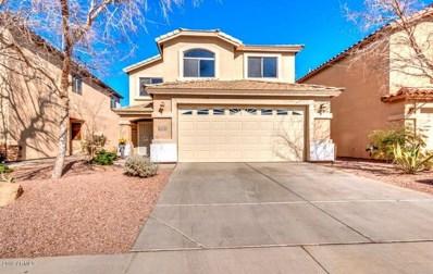 42538 W Hillman Drive, Maricopa, AZ 85138 - #: 5996973