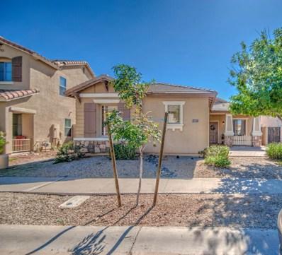 4477 E Harrison Street, Gilbert, AZ 85295 - #: 5996999