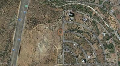 15626 S Val Vista Road UNIT 2173, Mayer, AZ 86333 - #: 5997124