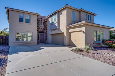 17863 W Crocus Drive, Surprise, AZ 85388 - #: 5997138
