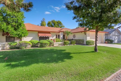 13010 W Blue Sky Drive, Sun City West, AZ 85375 - #: 5997207