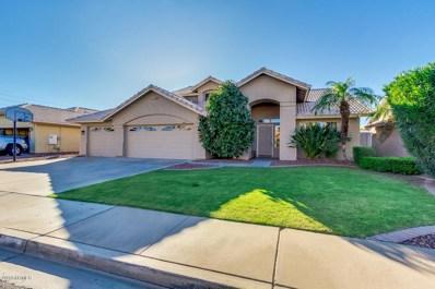 826 N Pheasant Drive, Gilbert, AZ 85234 - #: 5997276