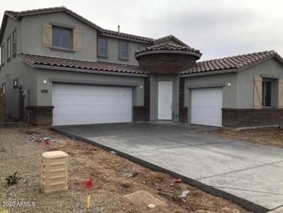14377 W West Wind Drive, Surprise, AZ 85387 - #: 5997383