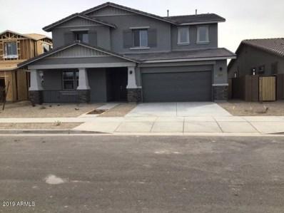 14305 W West Wind Drive, Surprise, AZ 85387 - #: 5997401