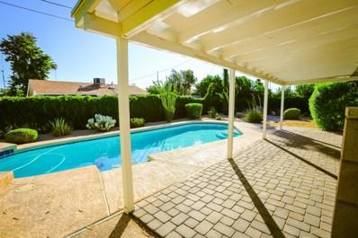 8607 E Montebello Avenue, Scottsdale, AZ 85250 - #: 5997554
